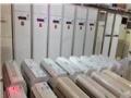 南阳二手空调家用电器制冷设备回收