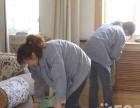 宁波专业钟点工 可包月公司 办公室打扫