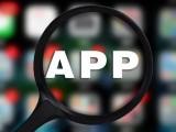 易奇短視頻系統軟件APP資源開發