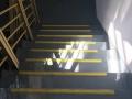 地坪施工 环氧地坪漆 环氧地坪工程 自流平地面