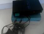 游戏机索尼PS2