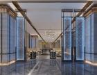 上海发光玻璃