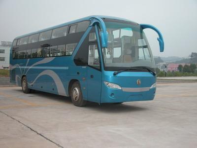 义乌到扬州的客车的客车次查询13958409812