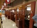 明珠广场 繁华大道与莲花路交口 商业街卖场 700平米