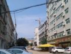赤壁二路,星安泰宾馆对面 (新碧桂园.中央公馆对面)