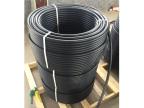 PE管材价格-高性价PE塑料管就在冠跃水暖器材