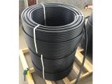 优质聚乙烯塑料管上哪买|塑料PE管批发