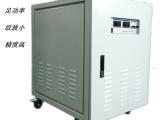 大功率电源25V60A 君威铭 性能可靠稳定 质量有保证