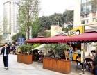 个人信息杨家坪步行街力杨西西A座广场小吃店转让