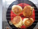 領導廚房新革命:電磁爐的升級版-能取暖燒烤的全新光波爐