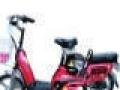 急急急长期批发零售全新的二手的电动自行车全部超低价清仓600左右