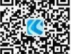 不止界面设计,北京蓝蓝设计能带给你更加优质的服务