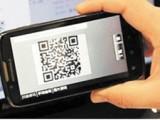 景区O2O系统一票通验票系统景区刷卡机智能摆闸 三辊闸