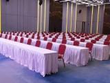 广州折叠椅租赁-帐篷租赁-价格优惠欢迎咨询