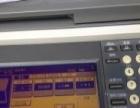 美能达BH500 黑白激光复印机 打印 复印 扫描