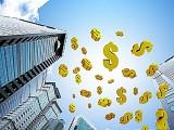 正规上海股票配资是什么