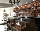 庆环球港店开业冰点放价钢琴3800起东方琴行乐器批发买贵退差