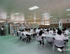 深圳教学质量好的民办学校 私立中学有哪些
