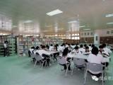 深圳排名好的民办学校推荐 初高中部都很不错