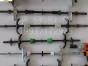 梯形丝杆价格 25公分得防水螺杆多少钱一根 对拉螺栓价格