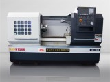 常年回收各种机床设备北京旧机床回收