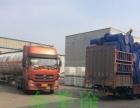 汽车尿素生产机器 车用尿素制造设备