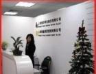 秦峰广告公司宣传册设计制作包装海报名片高效低价