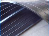 武汉CP型橡胶止水带多少钱