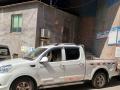 崭新越野大皮卡车搬家拉货有丰富的山区运输经验价钱更
