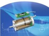 日本Namiki 减速电机22CL-3501PG无刷直流电机
