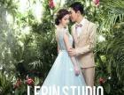 越城婚纱摄影哪家好,专业婚纱摄影,唯美婚纱照