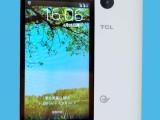 智能手机批发 tcl手机 智能手机电信 tcl手机 智能手机 直