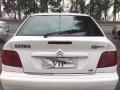 雪铁龙 赛纳 2005款 2.0 手动 豪华型2.0赛纳练车首选