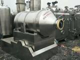 回收二手冷冻式干燥机二手制药设备二手中药设备二手西药设备