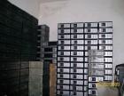 蓬朗镇高价回收二手笔记本电脑 苹果一体机 显示器批量回收