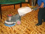 廣州地板打蠟公司 廣州地毯清洗公司