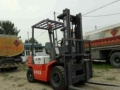 合力 2-3.5吨 叉车  (转让叉车一台)