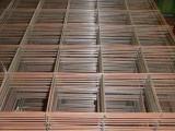 佛山批荡电焊网 构件水泥网 钢筋网 碰焊网 铁丝网 现货出售