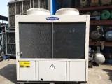 格力65风冷模块LSQWRF65M/D 上海中央空调低价出售