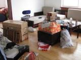 常熟祥和搬家搬厂,搬运钢琴,专业服务
