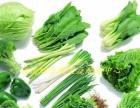 食材配送、蔬菜配送、食堂承包就选四合顺