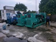红河二手发电机出租-红河电缆线出租回收-红河二手发电机回收