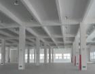 新站区新蚌埠路与淮海大道一楼1620平框架结构厂房