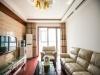 滨湖房产2室2厅-168万元