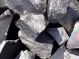河北硅锰河南地区硅锰合金厂家批发-炼钢铸造脱氧用华拓生产