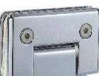 福州玻璃门装锁,防盗门换锁芯,修理玻璃门