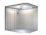 厂家直销销量好的载货电梯,厦门升降货梯安装