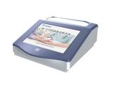依脉智能专业从事中医脉象仪、脉象模拟仪、脉象生产与销售