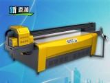 皮革uv打印机,理光打印机,精工uv打印机,工业打印设备