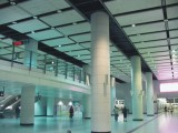氟碳铝单板 外墙铝单板 广东铝单板厂家